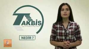 Tapu Kadastro Anadolu Meslek Lisesi Ankara