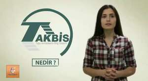 TAKBİS