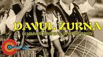 Davul Zurna Allahverdi BARIN & Zurnacı Haydar Ahdım Var Benim BY Ozan KIYAK
