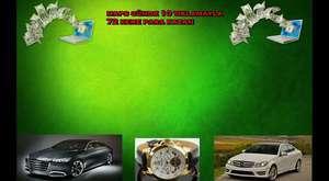 My Advertising Pays Tanıtım Videosu