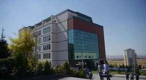 Melikşah Üniversitesi Tanıtım Filmi 2014 (Yeni)