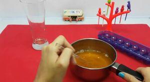 Salatalık Çorbası Tarifi