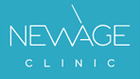 Newage-clinic