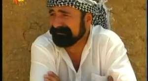 Hz. Osmanın Ölüm Sebebi---Prof.Dr.Nedim Bahçekapılı
