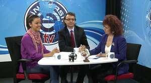 Ege'den Sağlık Programı zeka-gelistirici-aktiviteler (Ege Üniversitesi TV)(1)
