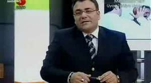 Ümit Yasar - Aglama 2012 - YouTube_29