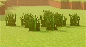 ★ Minecraft Animasyonları Bölüm #3 ★ BK Graphic ★