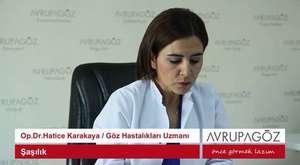TRT Arap Aynun Ala İktisat Programı