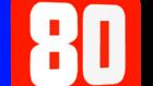 kanal80