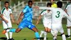Bursaspor 8 - 1 Bursaspor U21