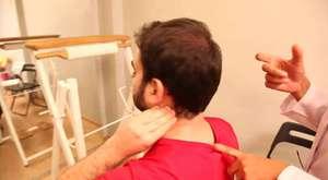 Sırt ağrısı çekenlere nasıl bir tedavi uygulanır?