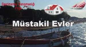 Foça Tekne Gezileri ve Tatil