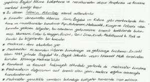 TAR202U Ünite 2 II. ÜNİTE TÜRKİYE CUMHURİYETİNDE TEMEL POLİTİKALARIN ORTAYA ÇIKIŞI (1923 - 1938 DÖNEMİ) - 2. Bölüm