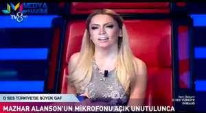 Faruk Mercan Abdülkadir Selvi'ye kızdı stüdyoyu terk etti