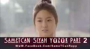 1 EyLül SametCan 2oı4 OfficaL Video Yeni
