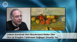 Türk ve Belarus bilim insanlarından oluşan ekip, Einstein'ın