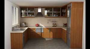 2015 Ankastre mutfak modelleri