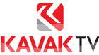 kavak-tv