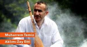 Huseyin Ceylan & Muharrem Temiz (düet) -  SEVDALIM