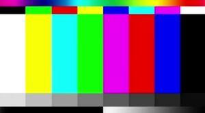 Sekiz TV
