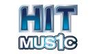 hitmusic