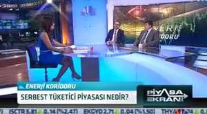 CEREAN ELEKTRİK Hakediş Sistemi & İş Sunumu.17.11.2015 TELEKOM NET