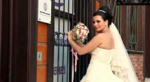 Belgin & Can Wedding Story (1080p) -