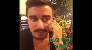 En İyi Ve En Yeni Türk Vineları-Vine Kolajı [