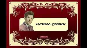 Kemal Çığrık - Garibin Ölümü (Uzun Hava)
