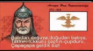 OZAN ÜNSAL - Çevik Kuvvet