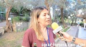 Sezen Aksu - İzmirin Kızları