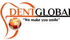 DentGlobal