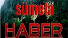 sumelahabertv