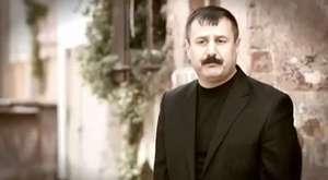 Azer Bülbül Nasıl Bir Sene Bu Sene KLİP