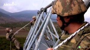 Ahmet Şerif İzgören - Avcunuzdaki Kelebek  Kişisel Gelişim