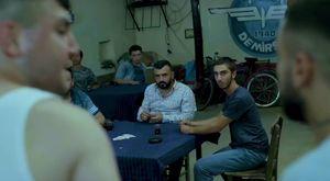 Sıfır Bir  Bir Zamanlar Adana`da  3.Sezon Teaser