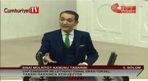 Ümit Özdağ`dan Kanal 3 Hilal`e çok özel röportaj