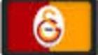 GSTVspor