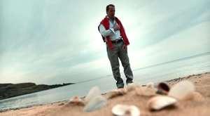 2012 Yılının Karadeniz Parçası Apolas Lermi-Sevdiğim