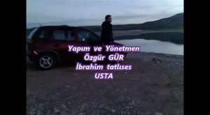 Huseyin-Altin-Gurbet-Yollari....öz......