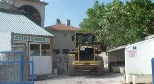UFUK GAZETESİ BASKI