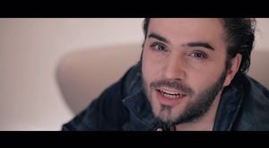 ONEREPUBLİC: Counting Stars (HD VİDEO)