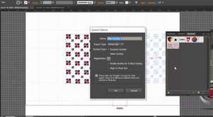 Adobe Illustrator CC |  Logo Design Tutorial