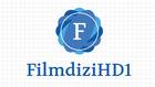 filmdiziHD1