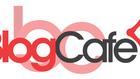 blogcafem