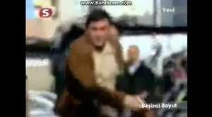 Hülya Avşar-Ahmet Kural :D