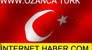Giderim Onur Akgül TV-29