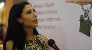 Bayim Olur Musun Fuarı girişimcileri Avrupa'ya taşıyor