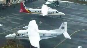 Malta Uçak Kargo 0212 3569324 0216 3806833 Malta Kargo