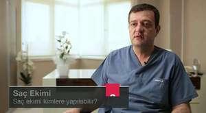 PRP ve Mezoterapinin her hastada işe yarar mı?